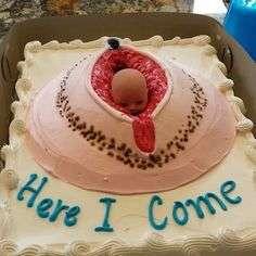 Vagina-cakes-2