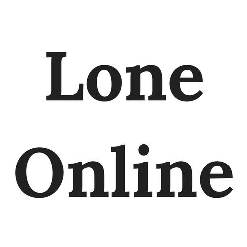 LoneOnline